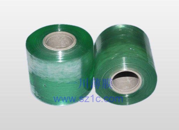 电线缠绕膜,PE电线膜,PVC电线膜