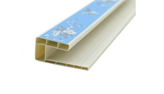 木塑板生态板保护膜