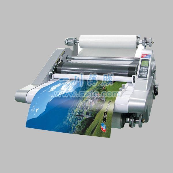 印刷用热熔胶预涂膜