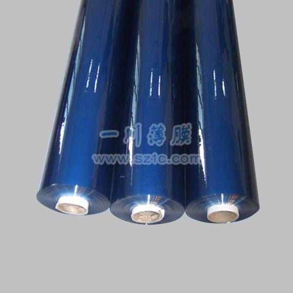 PVC静电膜