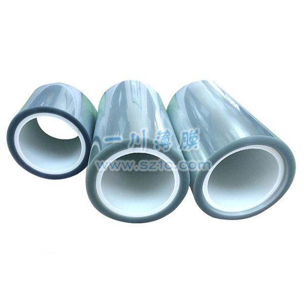 耐温防静电保护膜