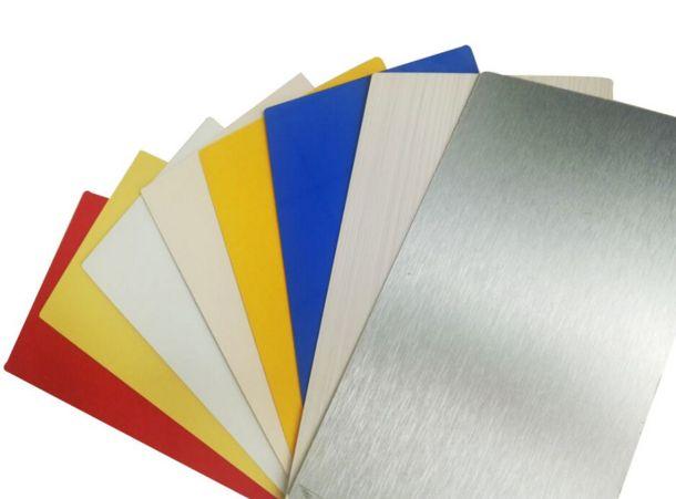 胶合板耐火板保护膜
