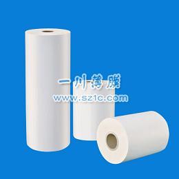 封塑膜预涂膜,覆膜机专用预涂膜