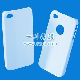 防刮花ipad苹果手机保护壳