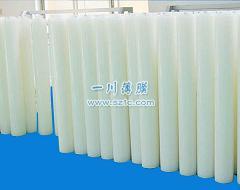 表面专用PE保护膜