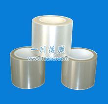 PET热收缩聚酯薄膜