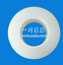 超高粘PE保护膜