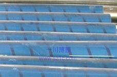 透明PVC保护膜
