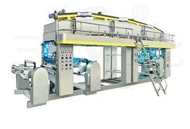 静电膜生产厂家