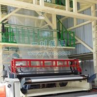 静电保护膜生产厂家