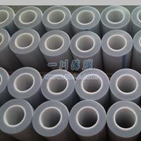 灰色PE防静电保护膜