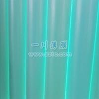 浅绿PE保护膜