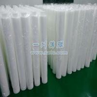板材PE保护膜