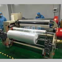 PE保护膜生产厂家