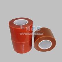红色PE保护膜