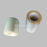 CPP光电保护膜