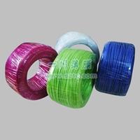 电线膜(胶管)