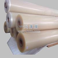 日本进口积水耐高温CPP保护膜