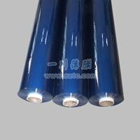 防静电塑胶保护膜