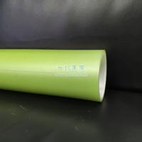 绿色CPP保护膜
